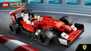 ferrari speed chions scuderia ferrari sf16 h posters speed chions