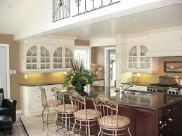 Kitchen Design Hamilton The Wright Kitchen Reviews Kitchen Renovation Contractors In