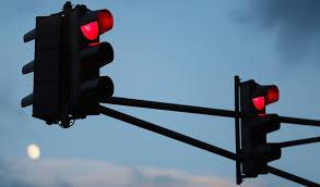 red light traffic violation red light tickets in arizona traffic law guys scottsdale az