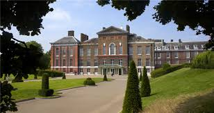 kensington palace tickets kensington palace london tickets offers discount london