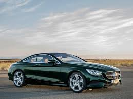 mercedes s550 amg price pricing bulletin 2015 mercedes s class coupe autobytel com