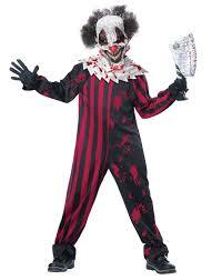 images of spirit halloween wichita ks kids pumpkin ghoul costume
