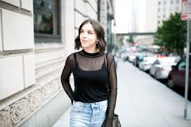 dress mess a seattle fashion blog