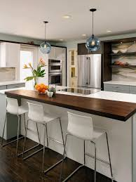 small kitchen countertop ideas best kitchen countertop pictures color material ideas hgtv