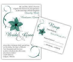 wedding invitations calgary flyers calgary printing digital post