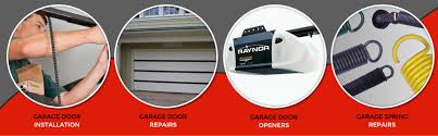 Garage Door Repair And Installation by 19 Svc Garage Door Repair In Hobe Sound Fl 24 7 772 210 3953