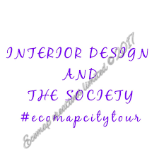 Category Designs by Designs U2013 Ecomap Creations Limited