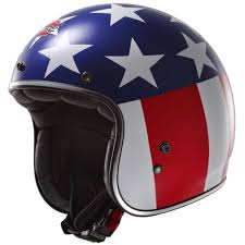 ls2 motocross helmets amazon com ls2 kurt easy rider bobber motorcycle helmet red
