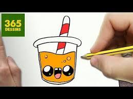 best 25 dessin facile à faire ideas on pinterest facile à