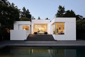 Mid Century Modern Homes For Sale by Gorgeous 20 Mid Century Modern Homes Denver Design Inspiration Of