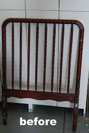 Can You Paint Baby Crib by 67 Best Recycled Baby Crib Bench Images On Pinterest Old Cribs