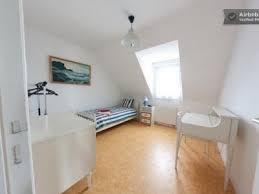 chambre chez l habitant vannes biens immobiliers à louer à vannes location chez habitant vannes