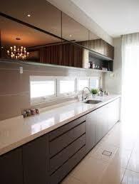 modern interior kitchen design modern interior design room ideas kitchens kitchen design and
