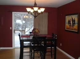 patio door curtain ideas in living room u2014 rberrylaw