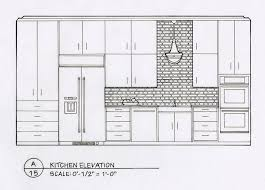 best 25 elevation drawing ideas on pinterest architectural