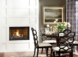 marquis solara gas fireplace gas fireplace gas fireplaces