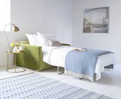 Comfortable Sofa Beds Pavilion Love Seat Sofa Bed Single Sofa Bed Loaf