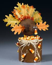 509 best turkey crafts images on diy decoration and
