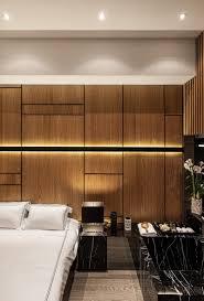 Wohnzimmer Bar Beleuchtet Indirekte Beleuchtung Für Kreative Licht Und Raumgestaltung