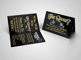 avery template for business cards images templates example free