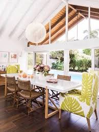 tropical colors for home interior 29 best tropical modern house images on homes tiles
