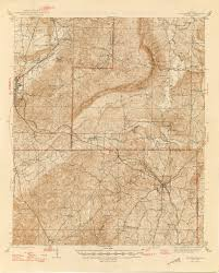Maps Good Alabama Topographic Maps Perry Castañeda Map Collection Ut