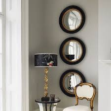 92 best decorating mirrors images on pinterest decorating