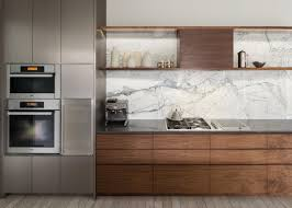 marble backsplash kitchen inspiring kitchen backsplash design ideas hgtv s decorating