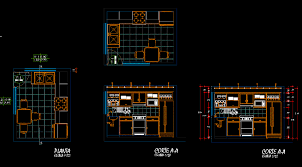 interior layout dwg remodell your interior home design with awesome great autocad