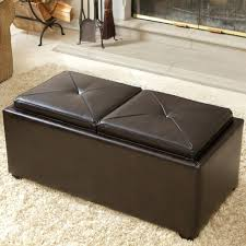 coffee tables mesmerizing discount furniture stores black round