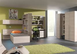 meuble de chambre design chambres et lits pour jeunes adolescents