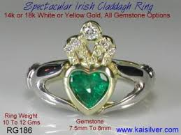 claddagh ring story claddagh engagement ring custom engagement claddagh rings