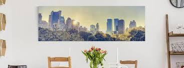 moderne bilder wohnzimmer moderne leinwandbilder fürs wohnzimmer moderne bilder kaufen