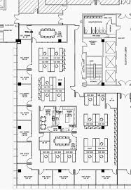Home Office Layout Ideas Office Space Layout Ideas For Large Office Design Ideas Office