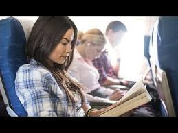 Most Comfortable Airlines Seven Secrets For Getting The Most Comfortable Airline Seat Youtube