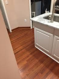 hardwood floor refinishing milwaukee all american flooring llc milwaukee wi