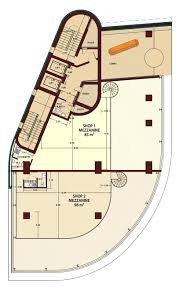 Louvre Floor Plan by Mezzanine Floor Planning Permission Home Decorating Ideas