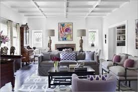 top interior design companies best interior designers los angeles interior top nyc designers