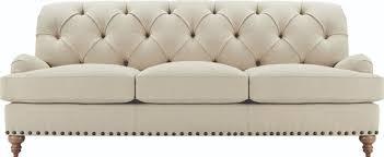 Lee Industries English Roll Arm Sofa by Houston Lifestyles U0026 Homes Magazine Making Sense Of Sofa Styles