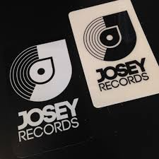 gift cards on sale josey records
