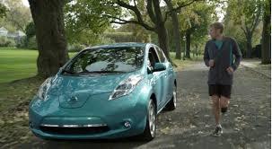 Low Car Meme - january electric car sales low winter a factor