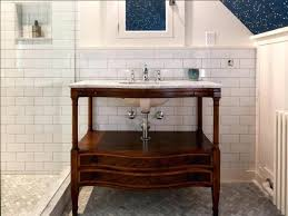 Unfinished Wood Vanities Table Bathroom Vanity U2013 Loisherr Us
