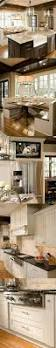 Light Over Kitchen Island by Best 10 Lights Over Island Ideas On Pinterest Kitchen Island