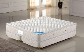 finding out more about the importance of your mattress