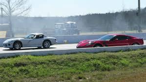 Dodge Viper Hardtop - 7th gen 2016 chevrolet corvette z06 vs 1st gen 1996 dodge viper