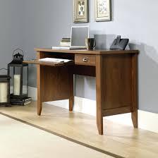 100 home interior design godrej godrej gold county