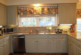curtains curtains beautiful kitchen curtains inspiration ideas