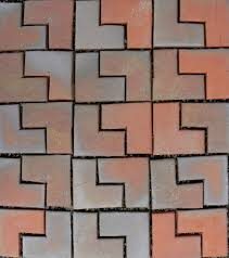 july 2008 news from inglenook tile