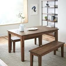 dining table expandable dining tables extendable dining table