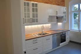 kosten einbauküche ikea küchenaufbau kosten tagify us tagify us